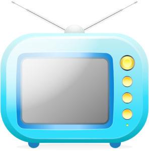 鬼滅の刃 テレビ