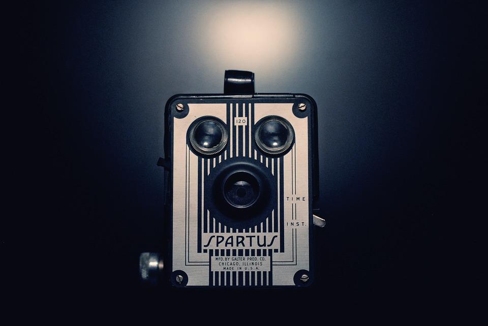 テレビ千鳥カメラ