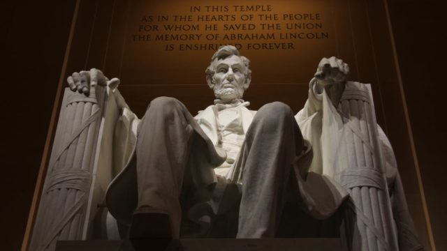 リンカーン芸人運動会2020